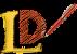 LD-logo_50x711.png