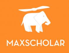 MaxScholarLOGO.png