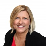 Susan Burke, VP OEM Partnerships.jpg
