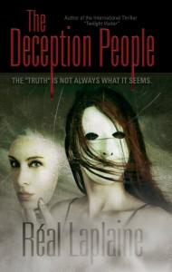 The Deception People.jpg