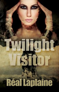 Twilight Visitor Front (414x640).jpg