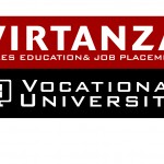 Virtanza_Vocational-01.jpg