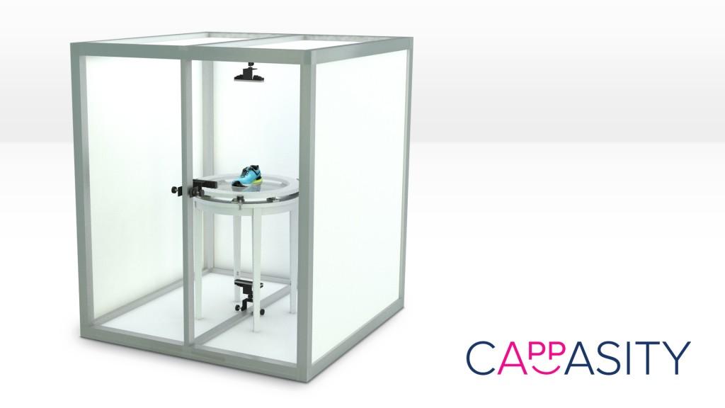 cappasity_lightbox_scan_1920х1080_1.jpg