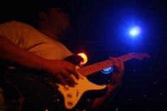 Jeremy-in-concert.jpg