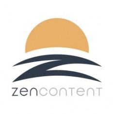 ZenContent_Logo_2Color_stacked (2).jpg