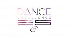 dance-excellence-25-concept-1.jpg
