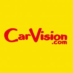 watermarkCarvision.jpg