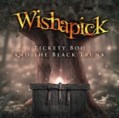 wishapick