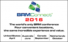 BRMConnect-2016.png