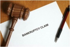 Bankruptcy-Procedure-West-Palm-Beach.jpg