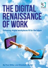 Digital-Renaissance-of-Work-book-cover