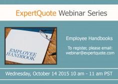 Employee Handbooks_PR.jpg