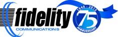 Fidelity-75th-Anniversary-Logo.jpg