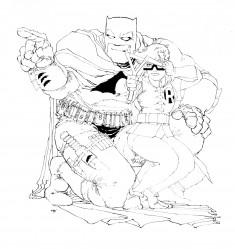 FrankMiller_DarkKnight+Robin.jpg