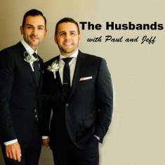 Husbands Itunes.jpg