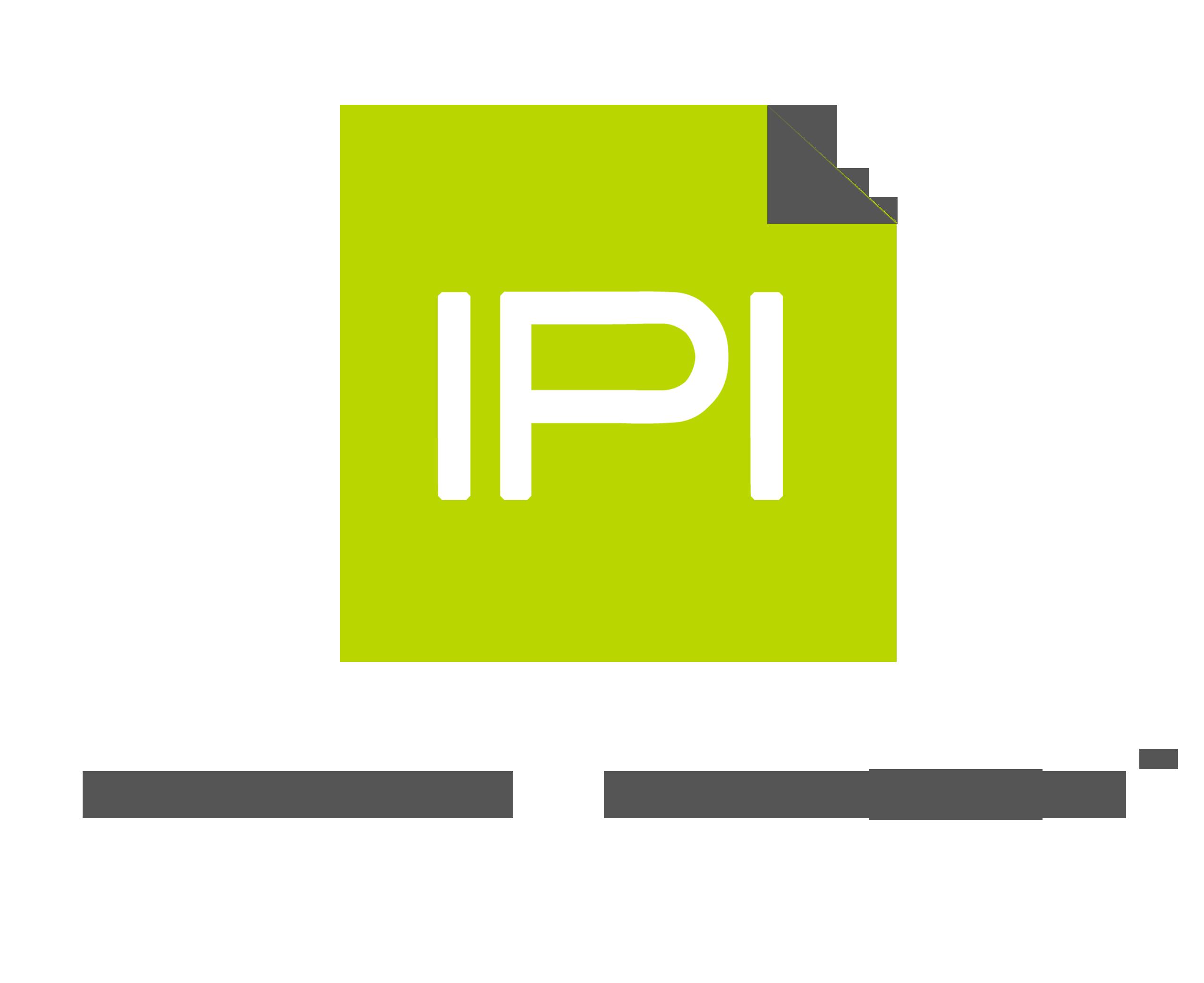 IPI - Member Network