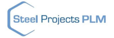 Steel-Proj-PLM.png