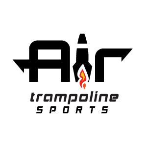 Air Trampoline Sports