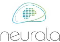 Logo Brain by Neurala test.png
