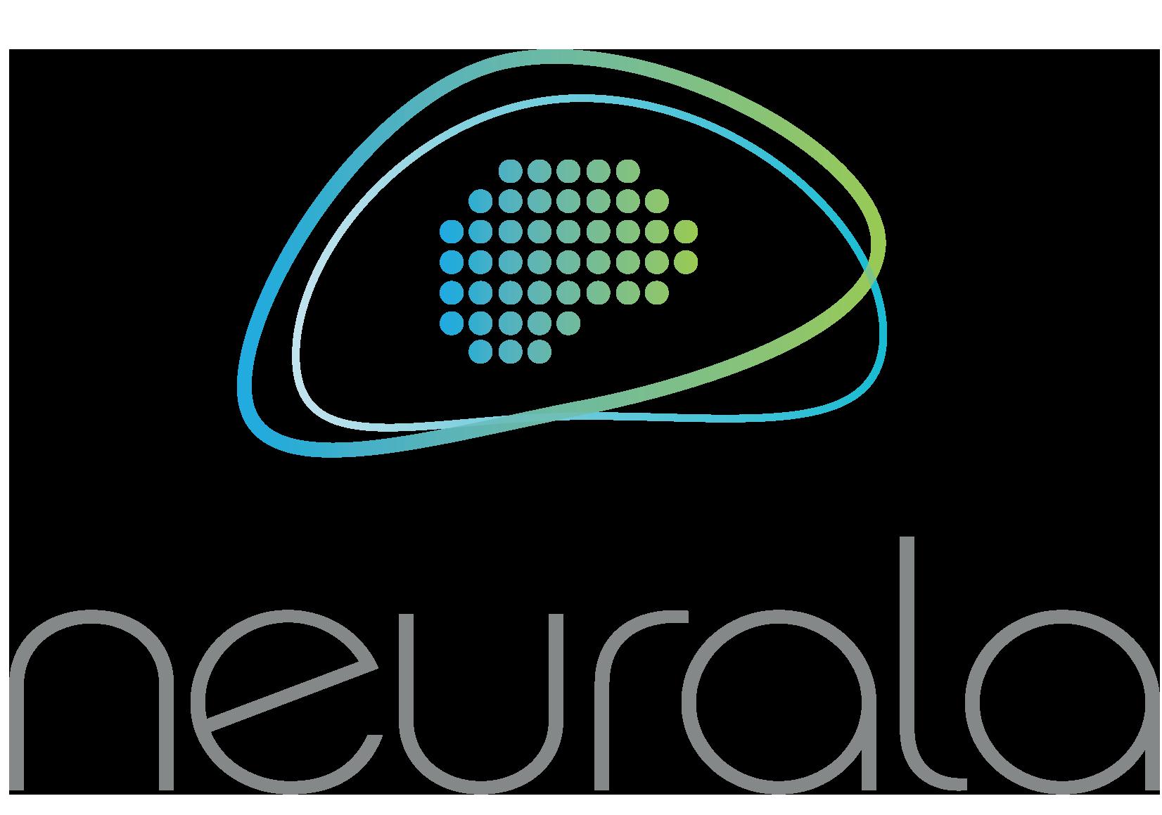 Neurala, Inc.