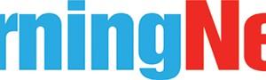 MN_logo 600x90