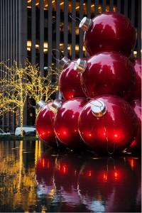 NYCPS-holidays2.jpg