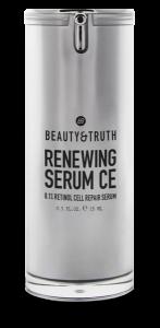 Renewing-Serum-skin.png