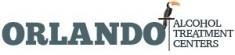 alcohol-treatment-centers-orlando-logo.jpg