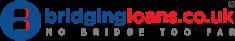 bridging-loans-logo.png