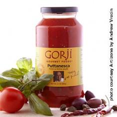 gorji-gourmet-pasta-sauce.jpg