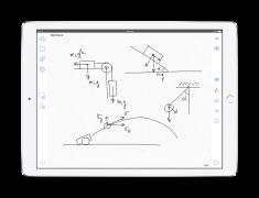 iPad_Pro_2.png
