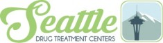 seattle-drug-treatment-centers-logo.jpg