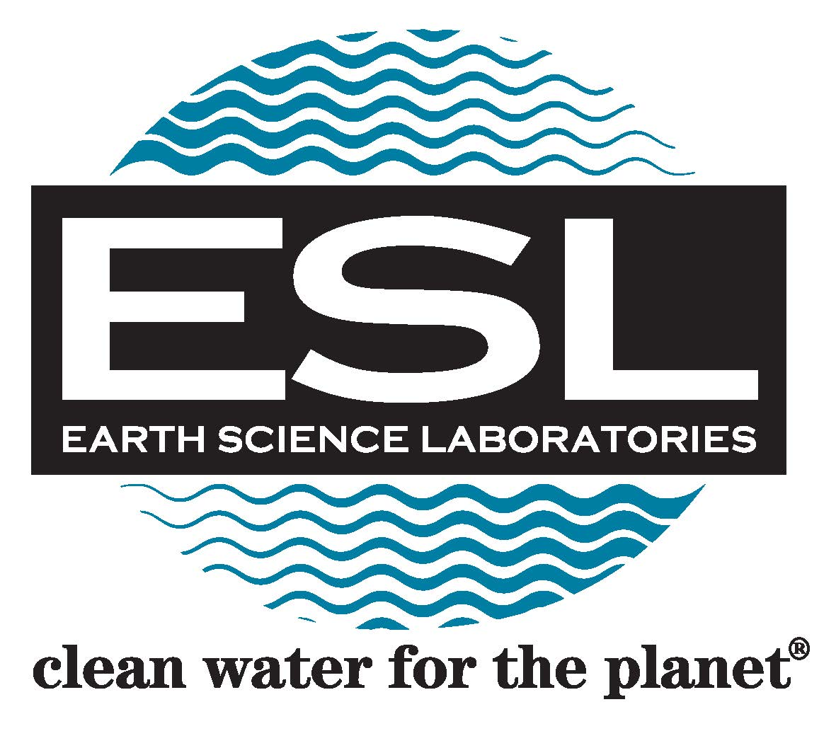 Earth Science Labs