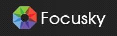 Focusky.jpg