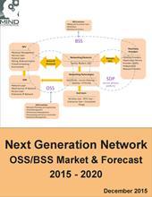 NextGenOSSBSS_2015-2020.jpg
