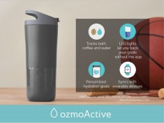 Ozmo.io_Active_smart_cup_and_app.jpg