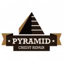 Pyramid_Credit_Repair__vectorized.png