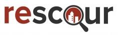 REscour-logo.jpg