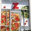 ZPizzaWindow.jpg