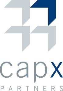CapX_logo_CMYK.jpg