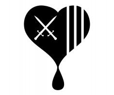 LogoOnly.jpg