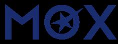 MOX_logo_blue.png