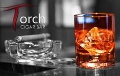 cigar-bar-Phoenix.jpg