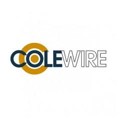 cole-wire.jpg