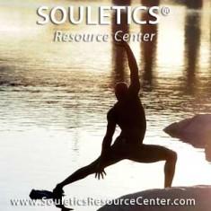 souletics-resource-center-opt.jpg