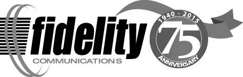 FidelityComm