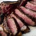 Steaks_100.jpg