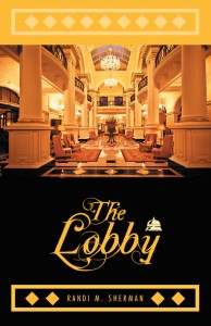 TheLobby-Front-Cov-Author-High-Res (3) - Copy.jpg