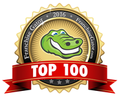 Top 100 Small.png