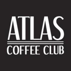 atlas-logo.jpg